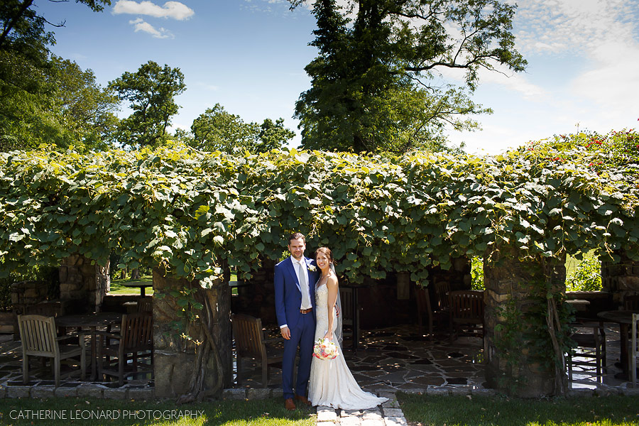 westchester-wedding-photographer0038.jpg