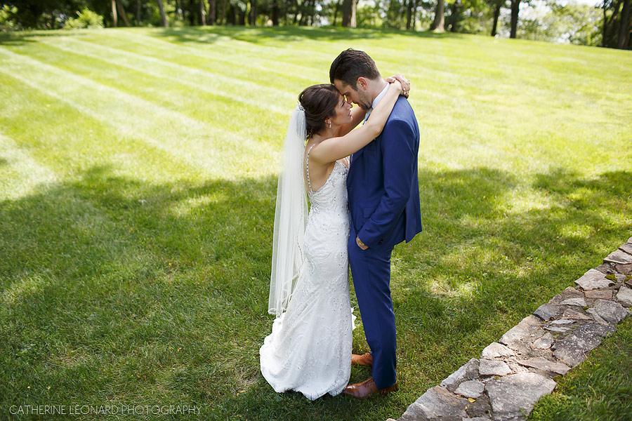 westchester-wedding-photographer0039.jpg