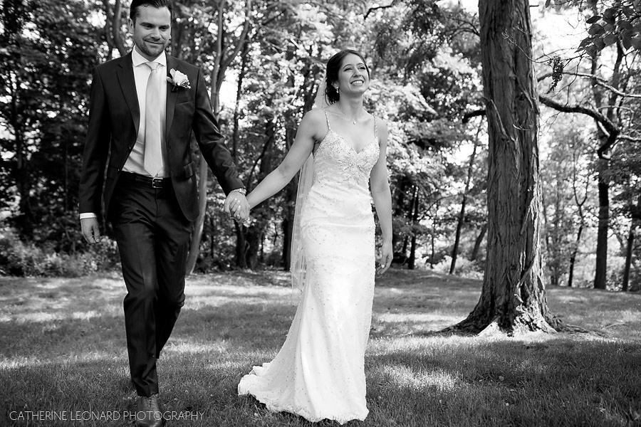 westchester-wedding-photographer0041.jpg