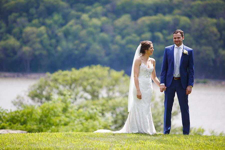 westchester-wedding-photographer0042.jpg