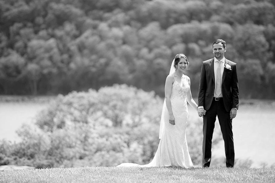 westchester-wedding-photographer0043.jpg