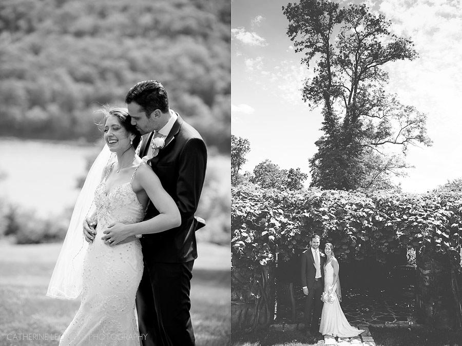 westchester-wedding-photographer0044.jpg