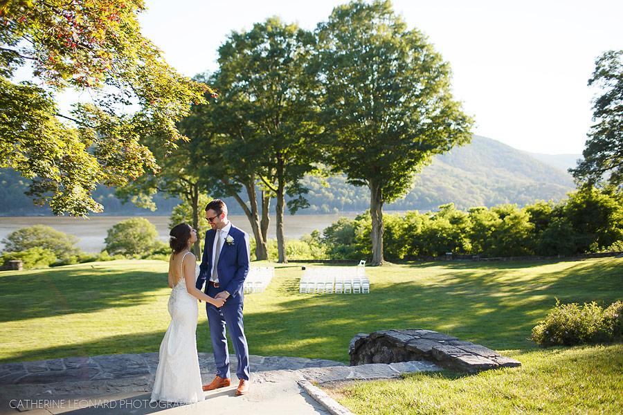 westchester-wedding-photographer0045.jpg