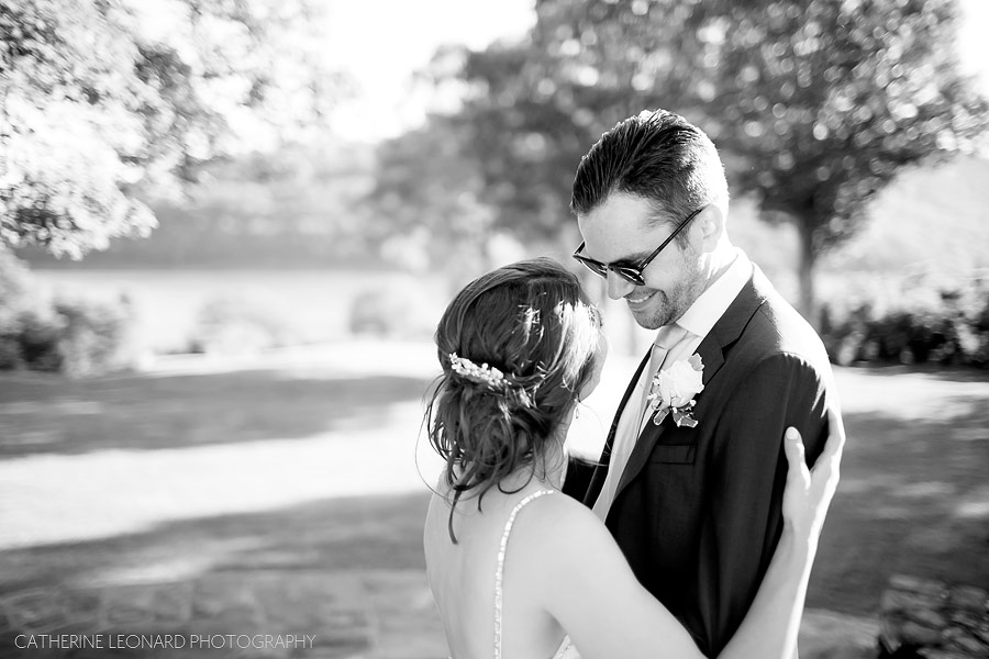 westchester-wedding-photographer0046.jpg