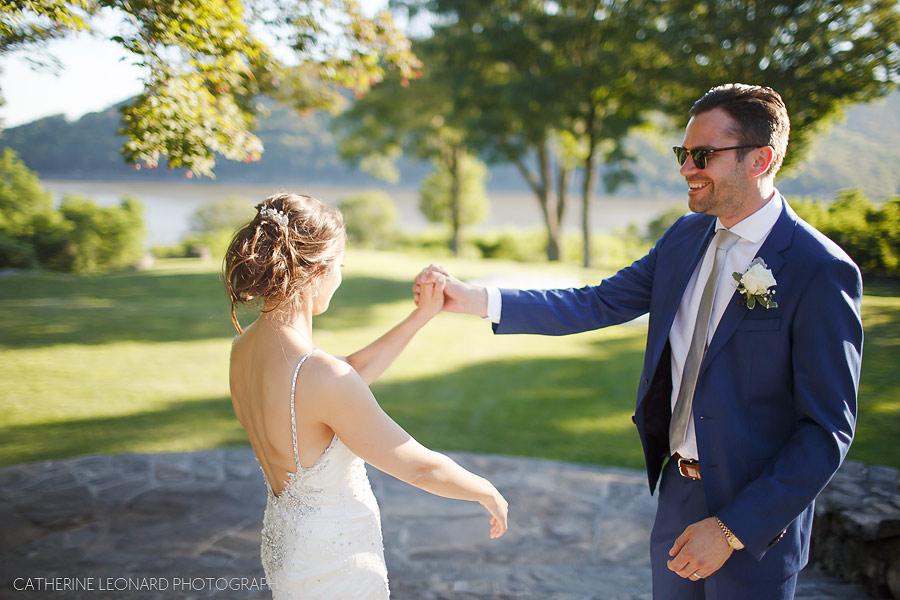 westchester-wedding-photographer0047.jpg