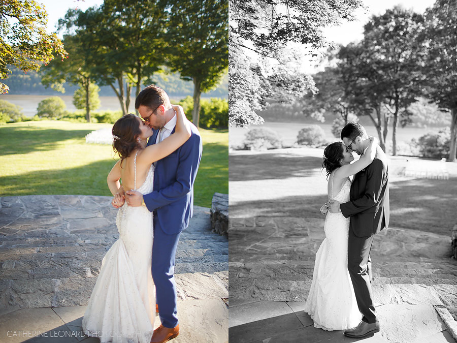 westchester-wedding-photographer0048.jpg
