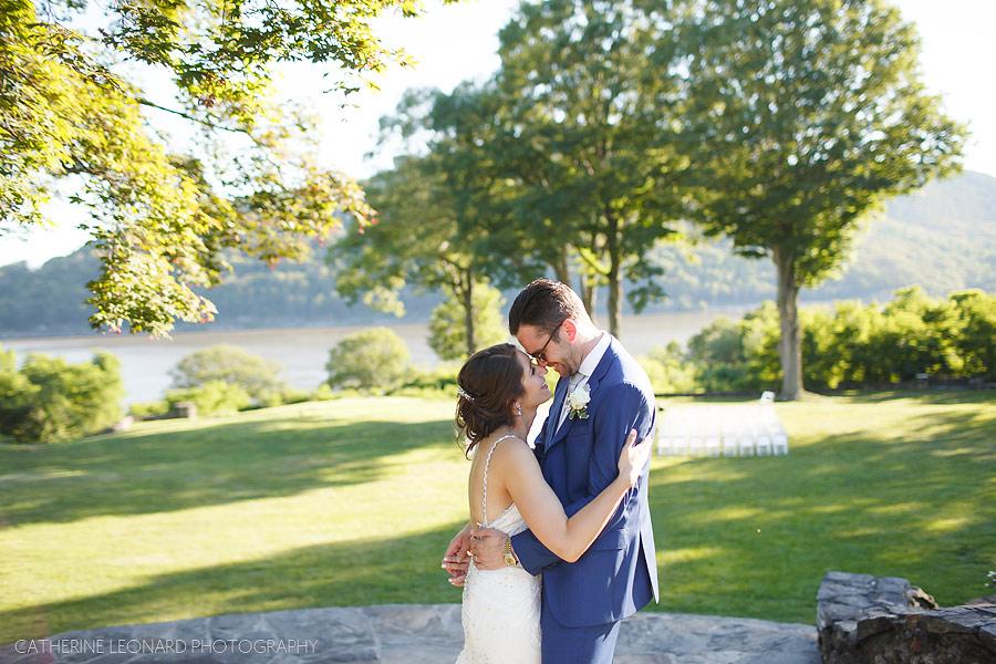 westchester-wedding-photographer0049.jpg