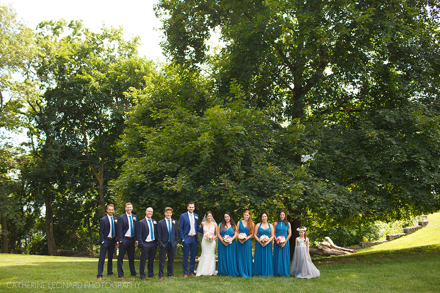 westchester-wedding-photographer0050.jpg