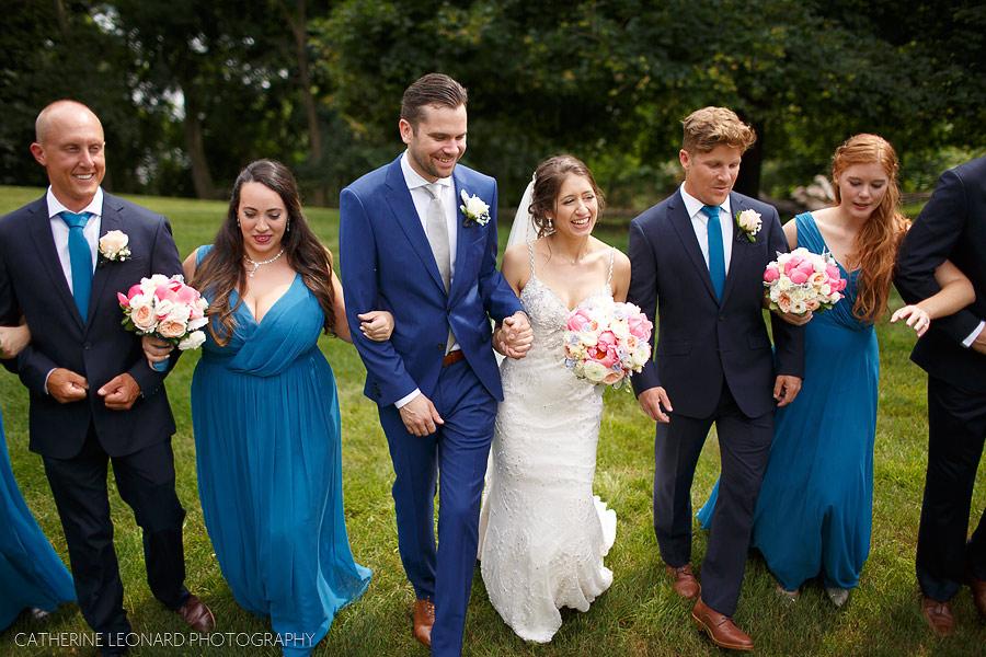 westchester-wedding-photographer0051.jpg