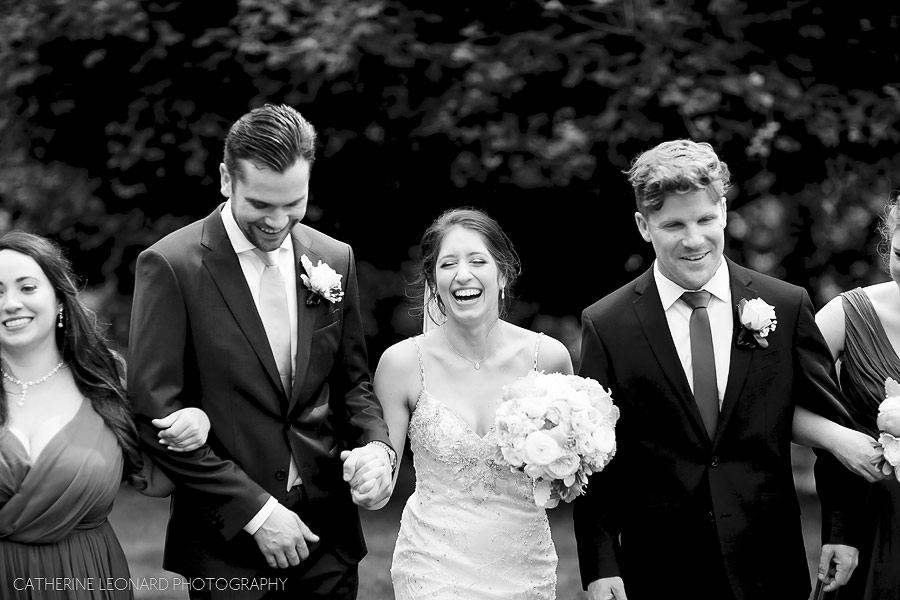 westchester-wedding-photographer0052.jpg