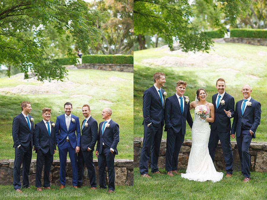 westchester-wedding-photographer0053.jpg