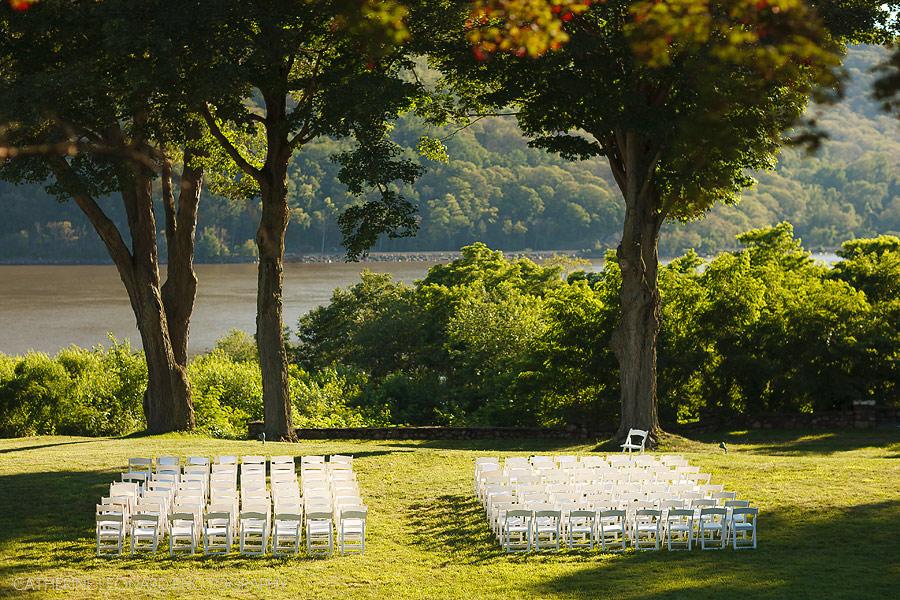 westchester-wedding-photographer0054.jpg
