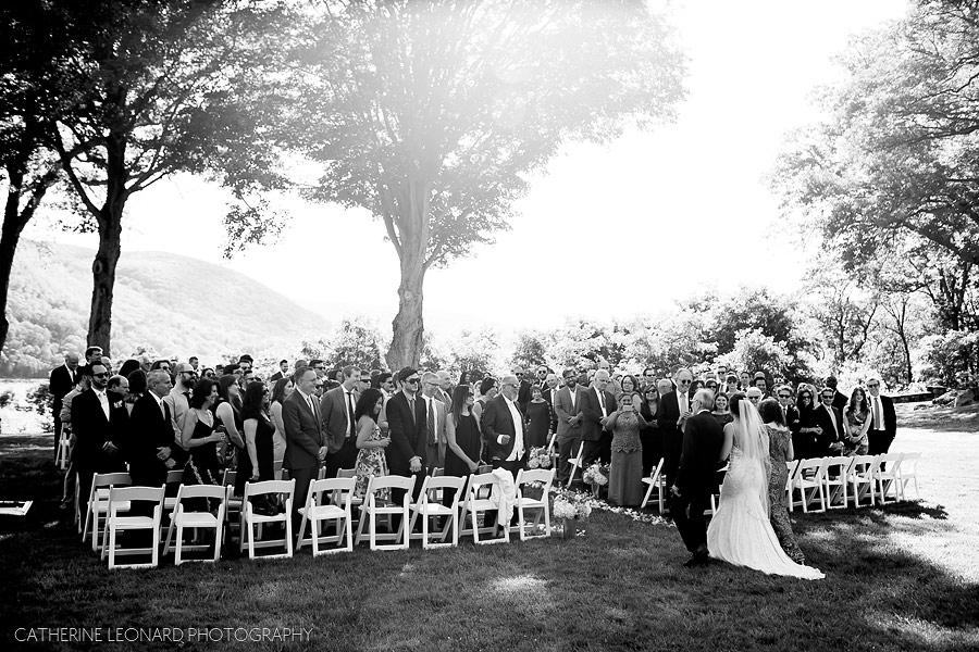 westchester-wedding-photographer0055.jpg