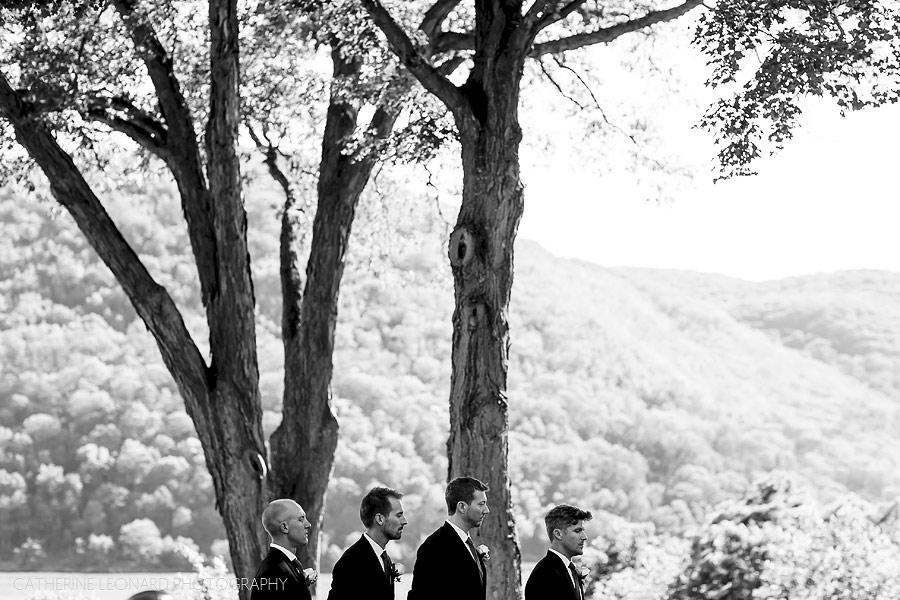 westchester-wedding-photographer0056.jpg