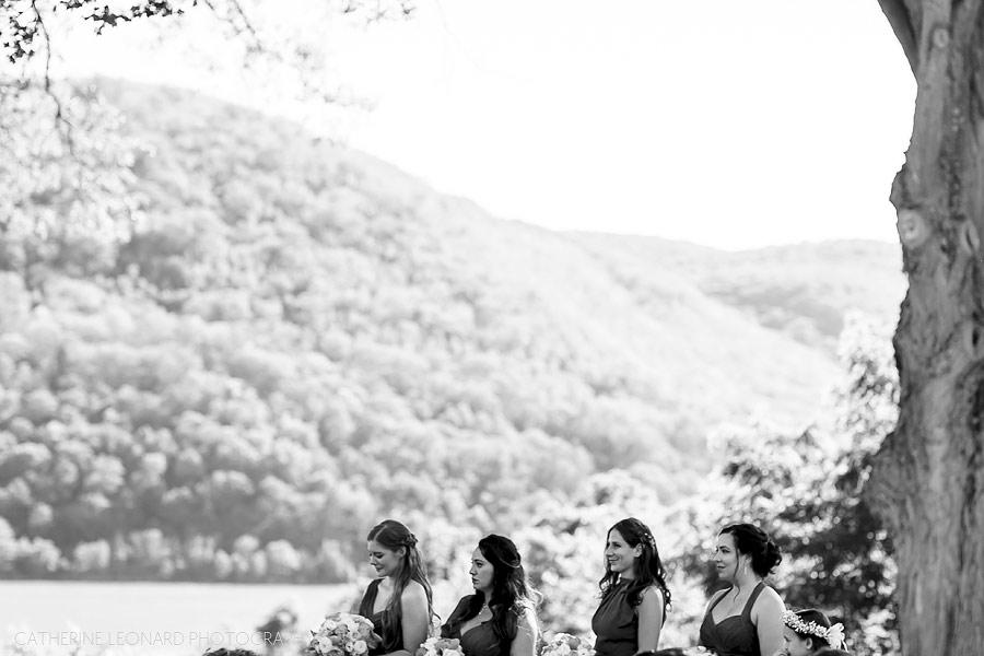 westchester-wedding-photographer0057.jpg