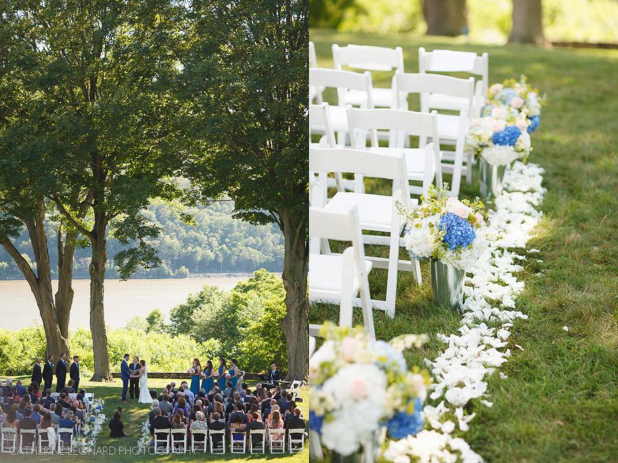 westchester-wedding-photographer0058.jpg