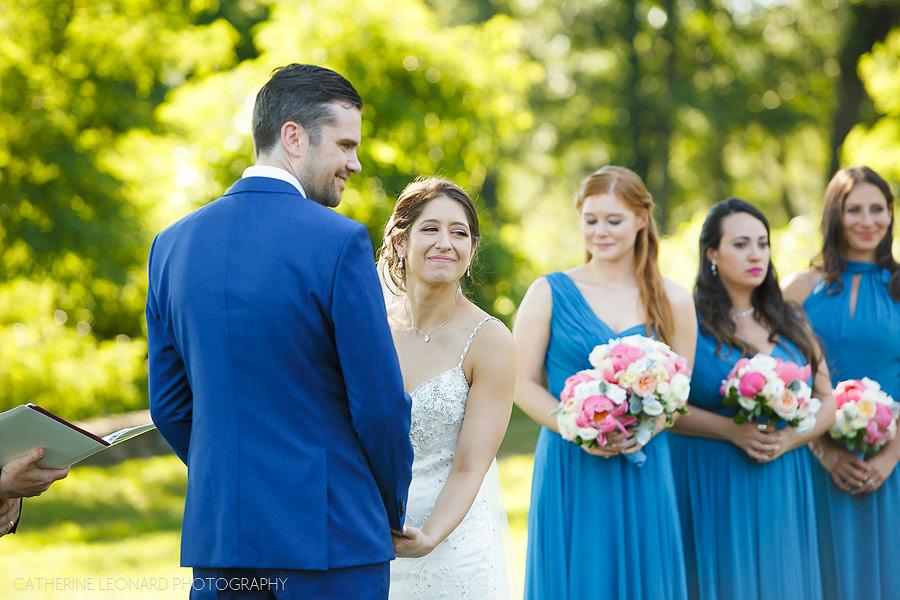 westchester-wedding-photographer0059.jpg