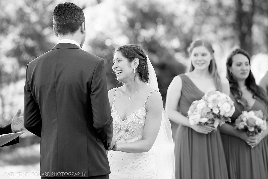 westchester-wedding-photographer0060.jpg