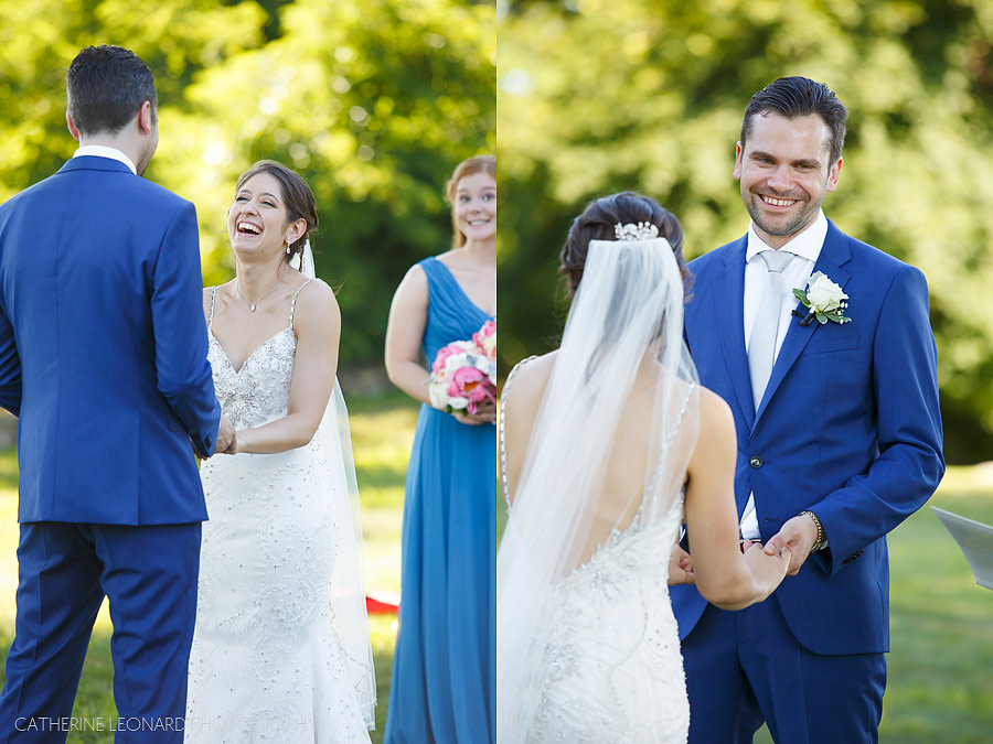 westchester-wedding-photographer0061.jpg