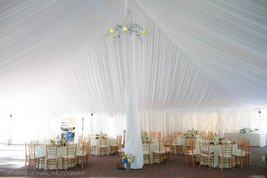 westchester-wedding-photographer0063.jpg