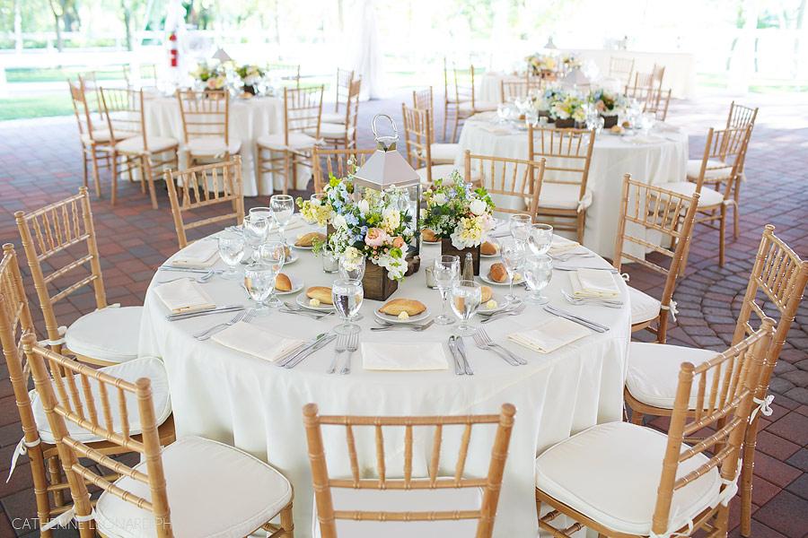 westchester-wedding-photographer0064.jpg