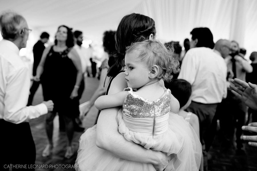 westchester-wedding-photographer0071.jpg
