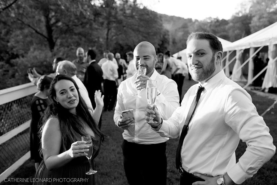 westchester-wedding-photographer0072.jpg