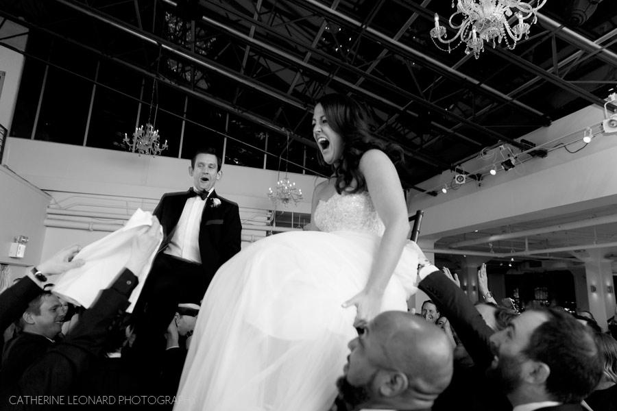 best-tribeca-rooftop-wedding-photographer-20180070-1.jpg