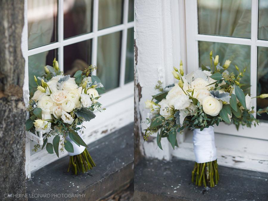 westchester-wedding-photographer-new-york0003.jpg