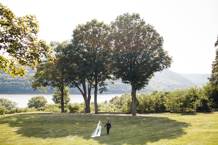 westchester-wedding-photographer-new-york0005.jpg