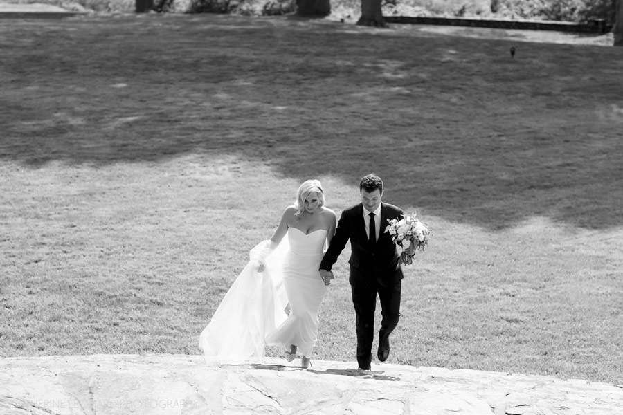 westchester-wedding-photographer-new-york0006.jpg