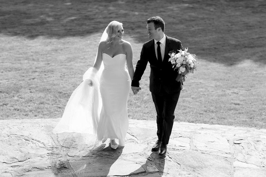 westchester-wedding-photographer-new-york0008.jpg