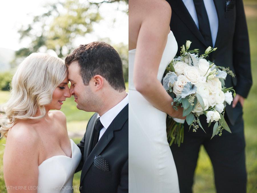 westchester-wedding-photographer-new-york0009.jpg