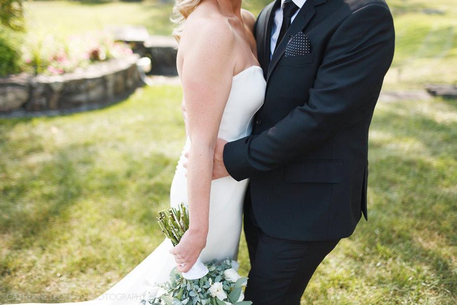 westchester-wedding-photographer-new-york0010.jpg