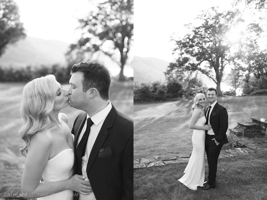 westchester-wedding-photographer-new-york0011.jpg
