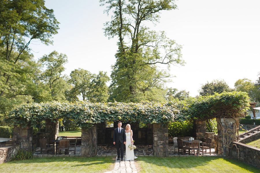 westchester-wedding-photographer-new-york0012.jpg