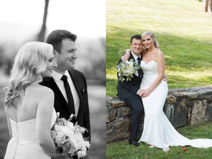 westchester-wedding-photographer-new-york0013.jpg