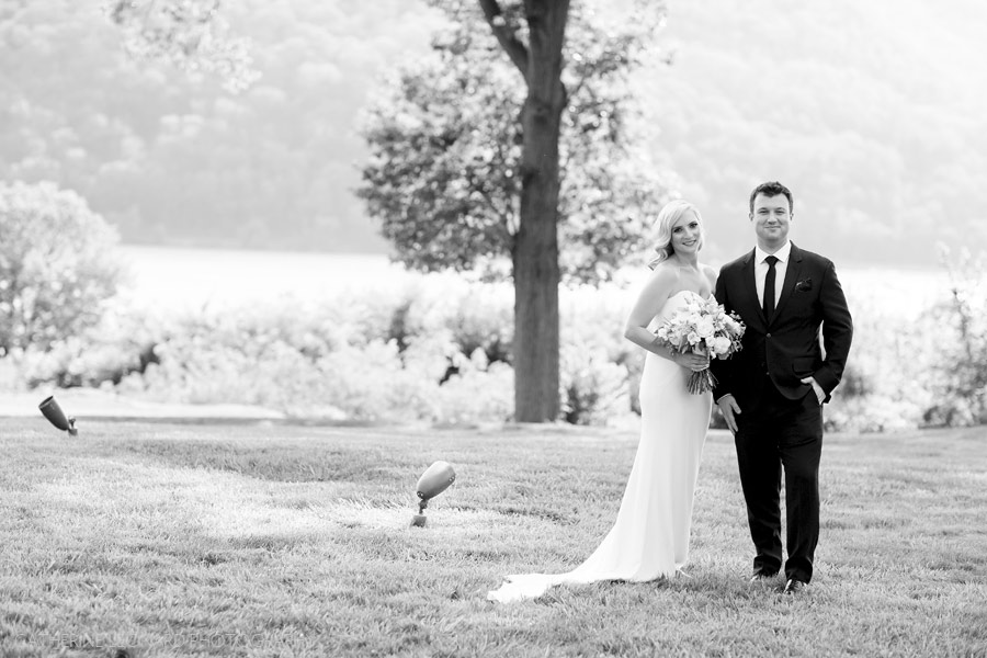 westchester-wedding-photographer-new-york0014.jpg