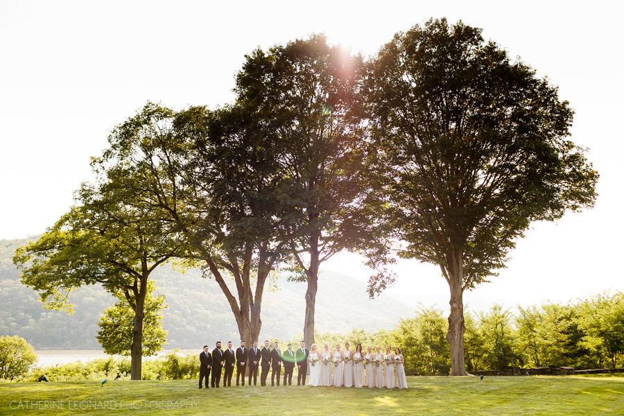 westchester-wedding-photographer-new-york0016.jpg