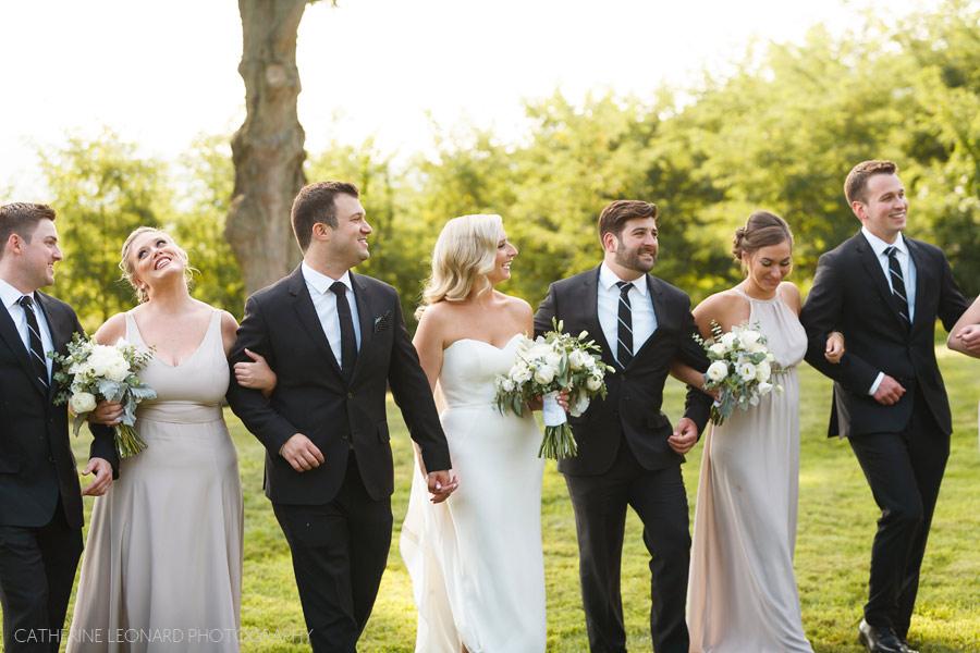 westchester-wedding-photographer-new-york0018.jpg