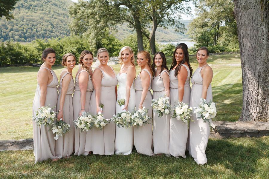 westchester-wedding-photographer-new-york0019.jpg