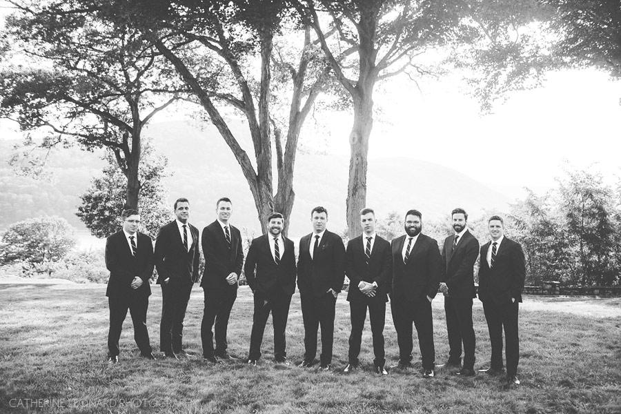 westchester-wedding-photographer-new-york0020.jpg