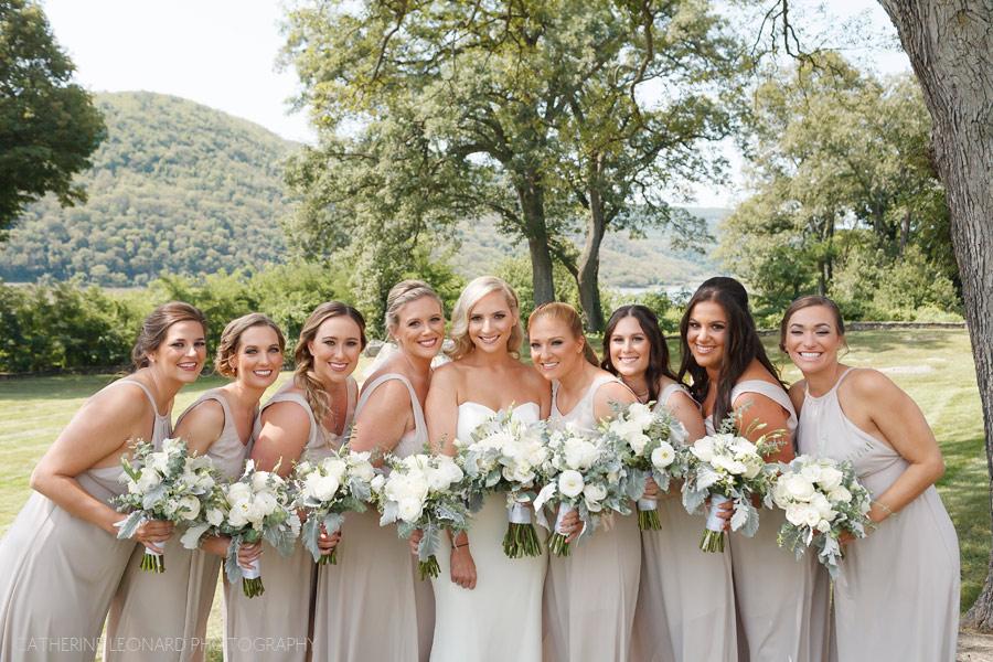 westchester-wedding-photographer-new-york0021.jpg