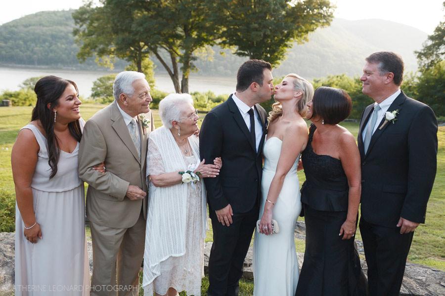 westchester-wedding-photographer-new-york0022.jpg