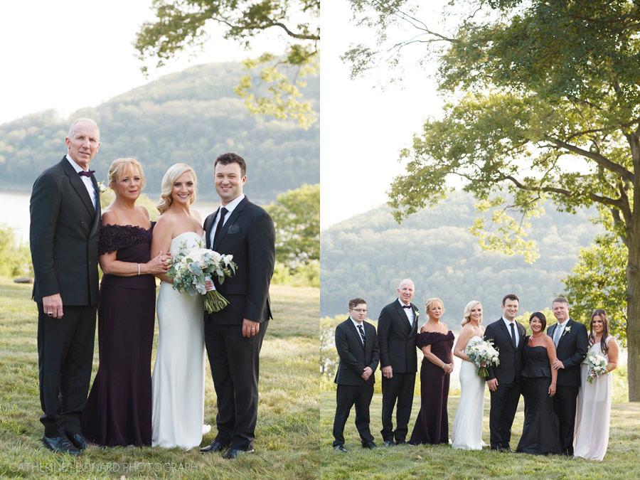 westchester-wedding-photographer-new-york0023.jpg