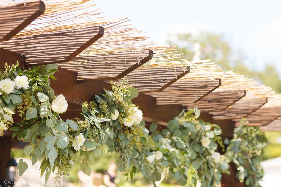 westchester-wedding-photographer-new-york0025.jpg