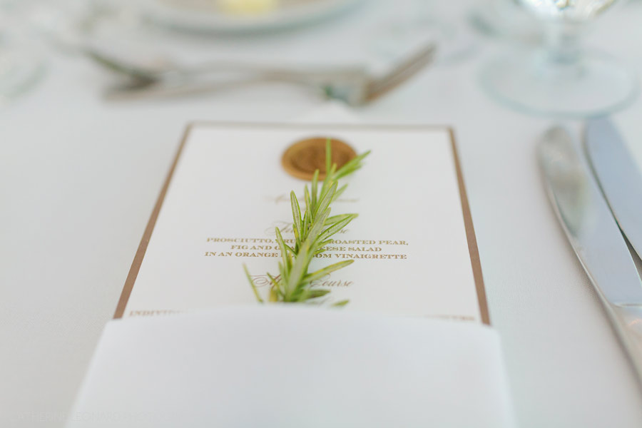 westchester-wedding-photographer-new-york0028.jpg