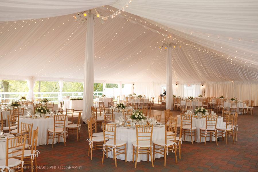 westchester-wedding-photographer-new-york0029.jpg