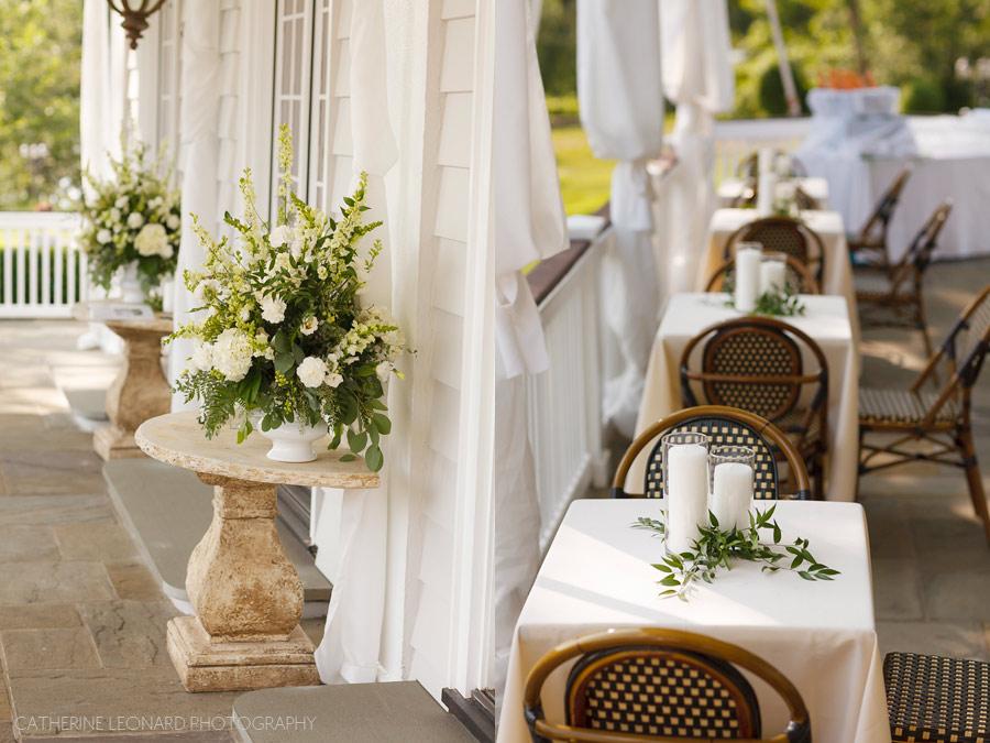 westchester-wedding-photographer-new-york0032.jpg