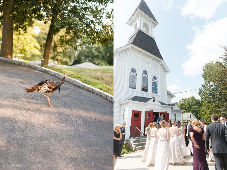 westchester-wedding-photographer-new-york0033.jpg